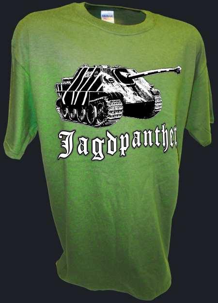 World of tanks Jagdpanther Jagdpanzer Jagdtiger