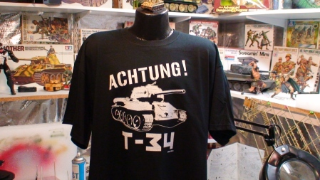 achtung-t-34-world-war2