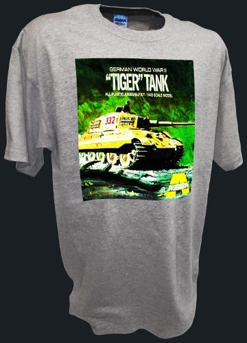 King Tiger Tank Konigstiger Tiger II schwere panzer