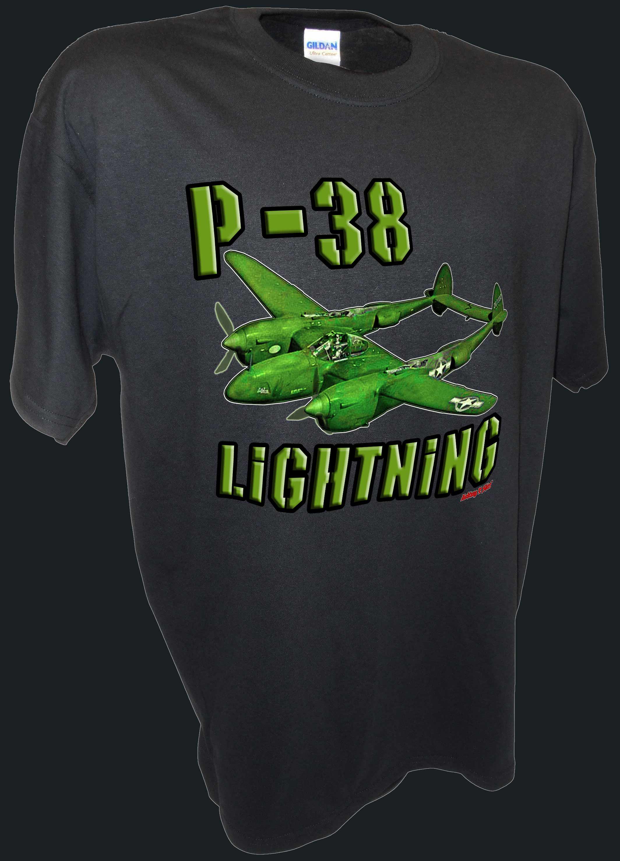 Army Unit Shirts Design | ANLIS