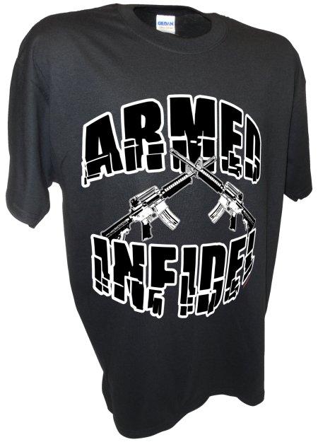 ar15 m16 stock rifle