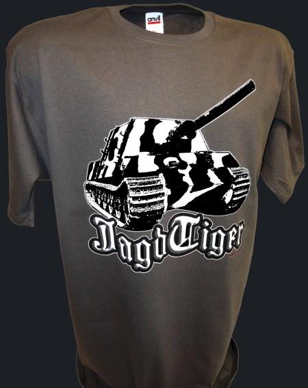 world of tanks Jagdtiger Jagdpanzer Jagdpanther Panzer