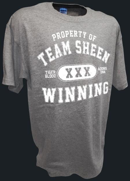 8233c474f Achtung T Shirt's Weblog   Panzer Tanks and Guns on T Shirts…Sweet ...