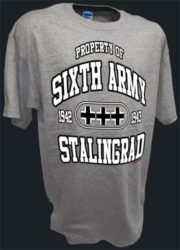 Sixth Army German Stalingrad Ww2 4th Panzer Tank Division spt