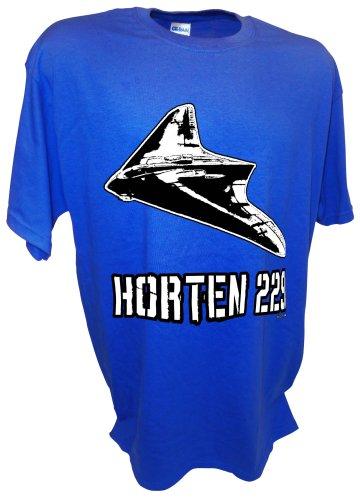 gotha horten 229 german