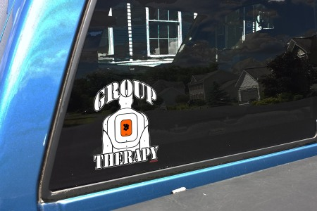 GROUP THERAPY TRUCK DECAL.jpeg