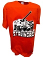 Stalingrad Russian Red Army Ww2 6th Army Panzer 4 rd.jpeg